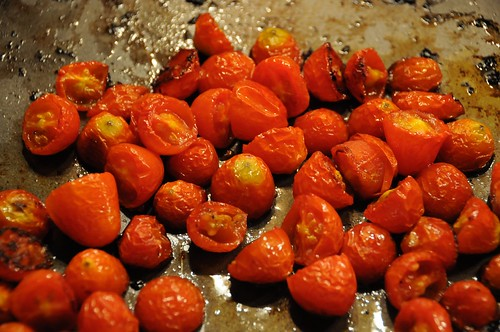 roasted tomatoes.jpg