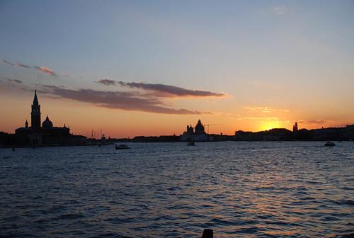 Venezia 0996