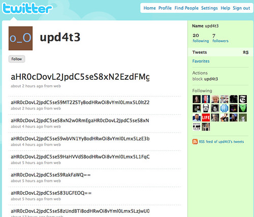 upd4t3 twitter profile.png