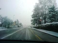 Schnee_Altdorf_02