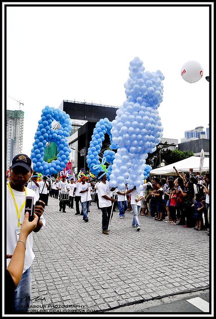 BGC Parade 2011 018 copy