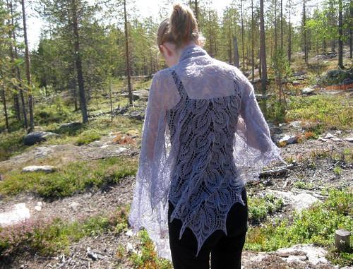 Gail shawl v.2