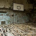 "Basketball Court <a style=""margin-left:10px; font-size:0.8em;"" href=""http://www.flickr.com/photos/36521966868@N01/4034875083/"" target=""_blank"">@flickr</a>"