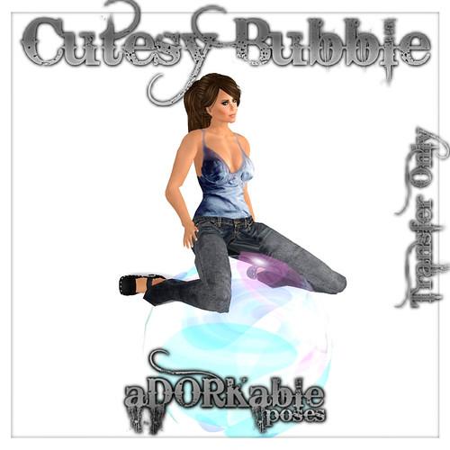 CutesyBubbleHQ2