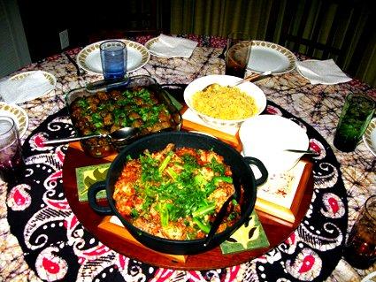 beautifulfood