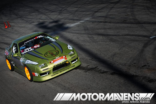 IMG_1577_Mike_Essa_FC3S_RX7_copy