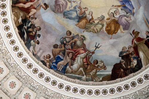 dome-painting.jpg