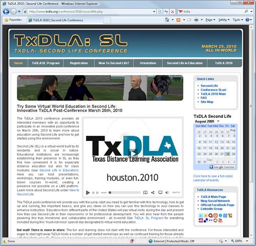 txdlaWebBlog