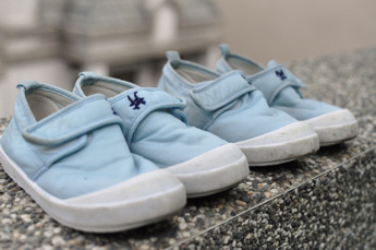 洗鞋(5.2ys)