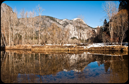 Yosemite-1-33