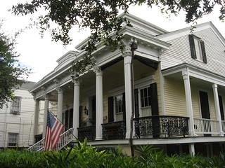 Garden District, New Orleans, Louisiana (28)