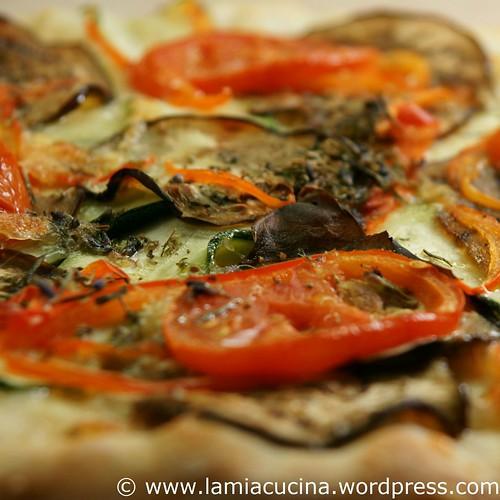 Pizza all'ortolana 0_2009 08 01_1812