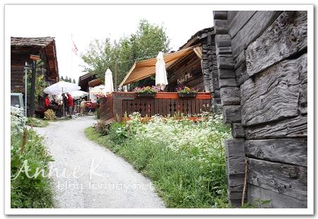Zermatt_Zmutt