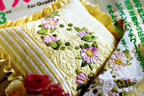 2003-Quilts-Japan-#3a