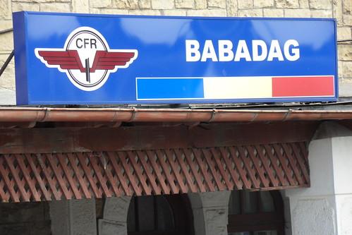 babadag