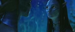Avatar - Neytiri - Eyes (2)