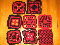 red/black swap squares 5-12