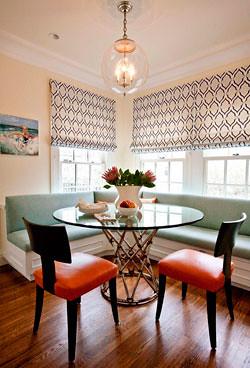 20 Massucco Dining Room