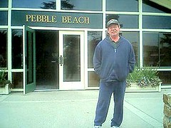 doug-pebble-beach