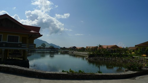 Punta de Uian