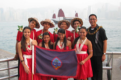 East Asian Games, Hong Kong 2010