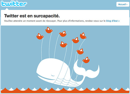 Le Blog de l'etat de Twitter by Philjeudy