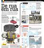 How does Street View work? par Eduardo Asta