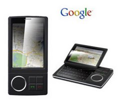 google-survey-phone