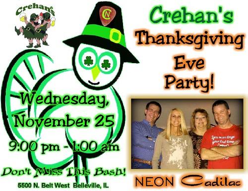 Crehan's Pub[1]