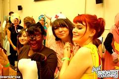 Halloween Baltimore 2009 (34)