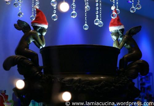 Weihnachten 09 00_2009 12 08_4034