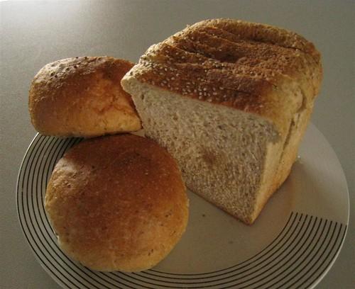 Chia Bread 002_crop (Large)