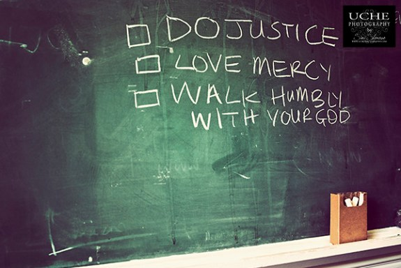 196.365.justice.mercy.humility