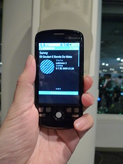 P1060631.JPG