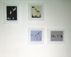 First Art Prints