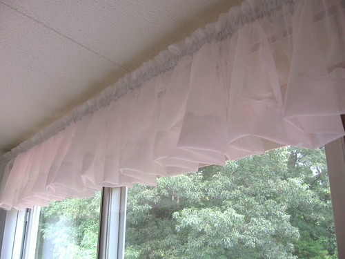 new valances1