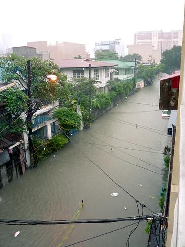 Ondoy Flood [2009-0926] 002