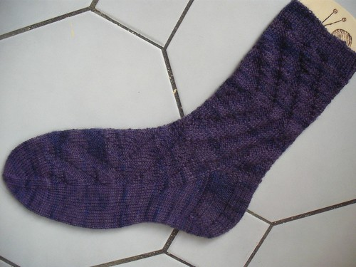 Online Supersocke Florida Color 1131
