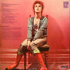 RCA_Space_Oddity_Back_Cover