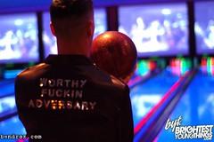 bendroz- Lebowski Bowling (13)
