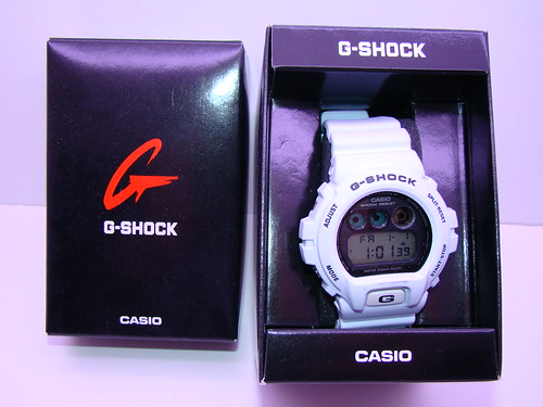 g shock watches (1)