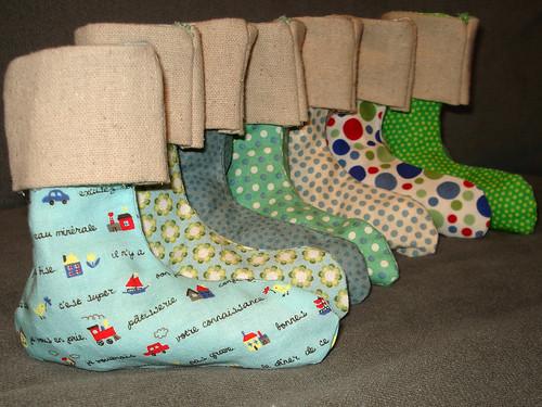 stockings1