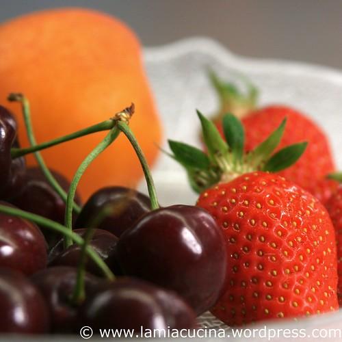 Frutta 0_2009 06 11_0678