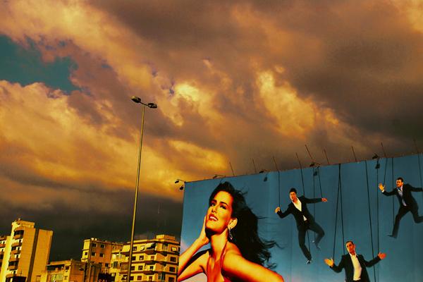 Fotografia de Renan Rosa.