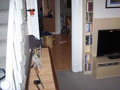 2009-07-15 - Living Room Redux 003