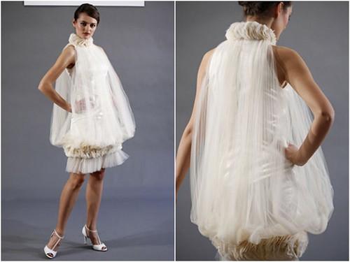 daring dresses1