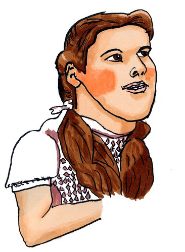 More caricature prep, part 11 (version 14)