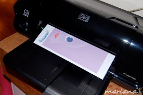 Product review: Printies