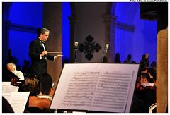Orquestra Sinfônica de Barra Mansa