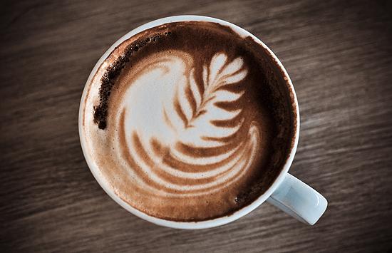 3957267940_8ae9de36bd_o Caffe Luxxe  -  Santa Monica, CA California Los Angeles  Sweets Santa Monica Los Angeles LA Coffee